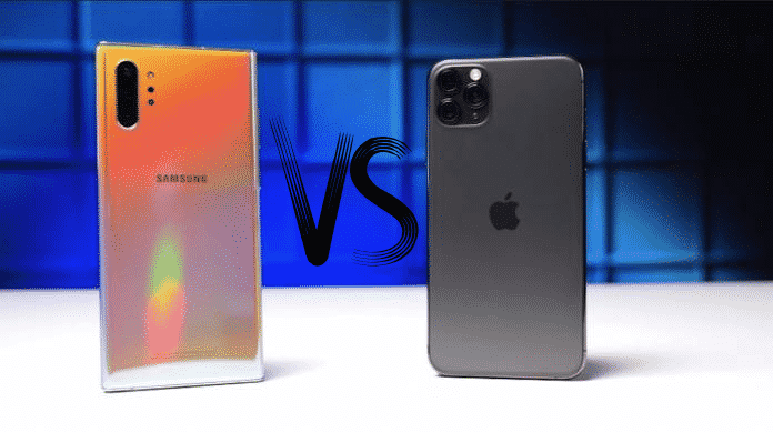 iphone vs android repdex.online