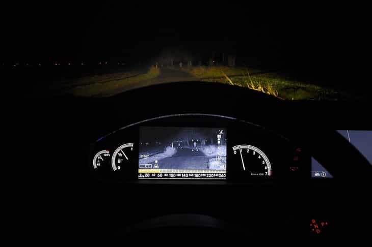 Top Gadgets to Use When Driving at Night 2020 4