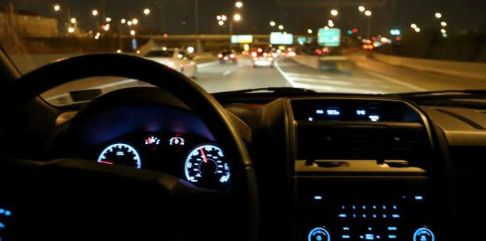 Top Gadgets to Use When Driving at Night 2020 3