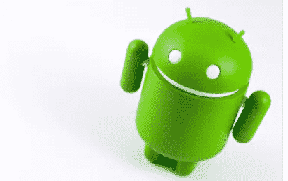 android-os-explained