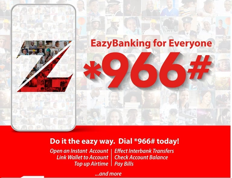 Best Guide to Open a Domiciliary Account with Zenith Bank in 2021 2
