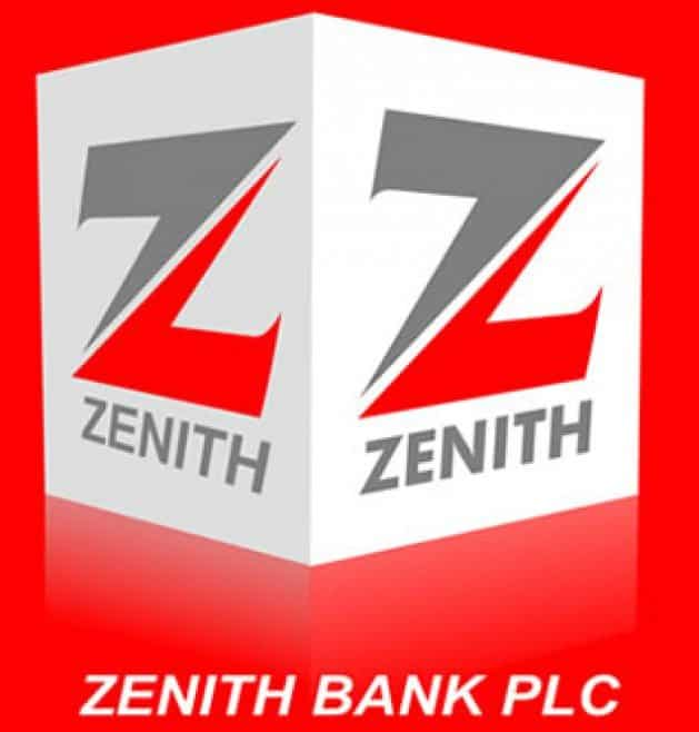 Best Guide to Open a Domiciliary Account with Zenith Bank in 2021 1