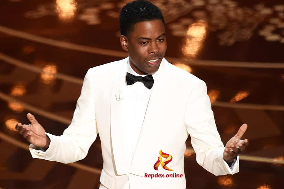 chris rock net worth and total assets