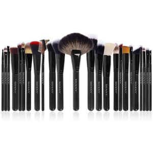 SHANY The Masterpiece Pro Signature Brush Set