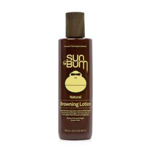 bronze skin tone, bronze skin