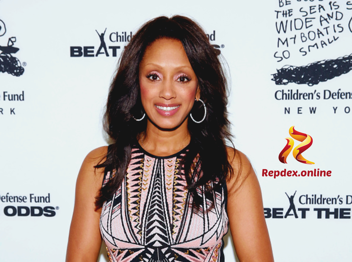 Malaak Compton Rock Net Worth and total assets