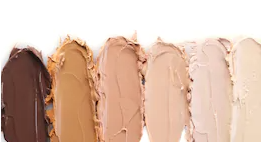 Ways to Determine Skin tone