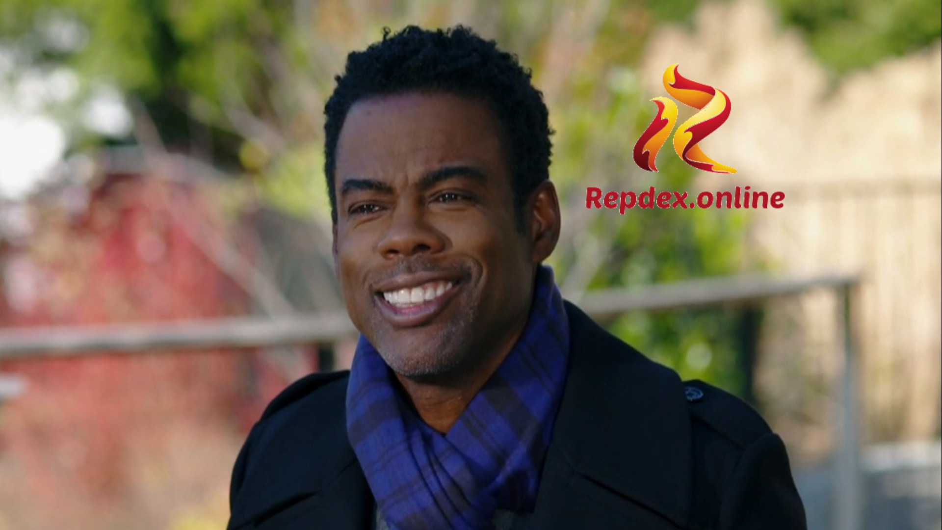 How did Chris Rock Make his Money