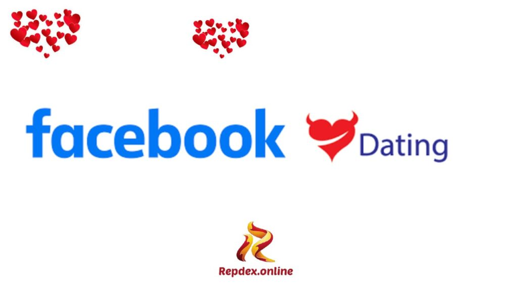 Facebook Dating Countries