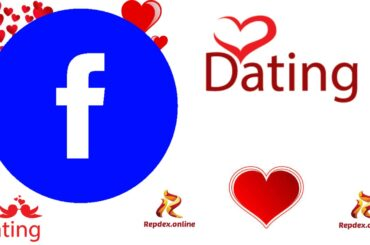 Facebook Dating Not on iPad