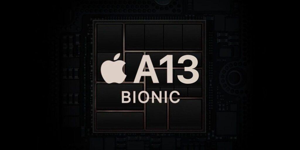 best lists apple bionic soc processor
