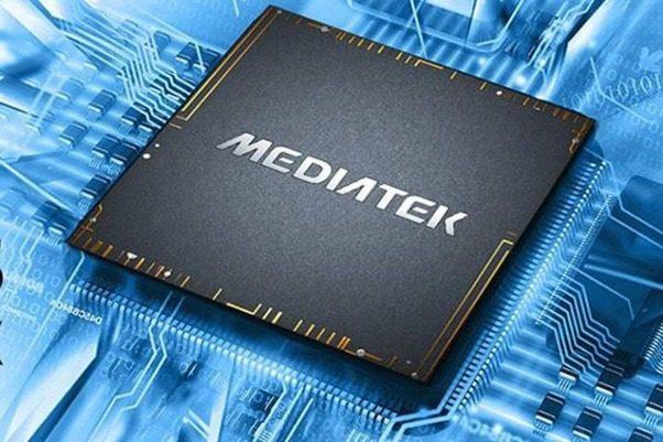 best lists mediatek processor