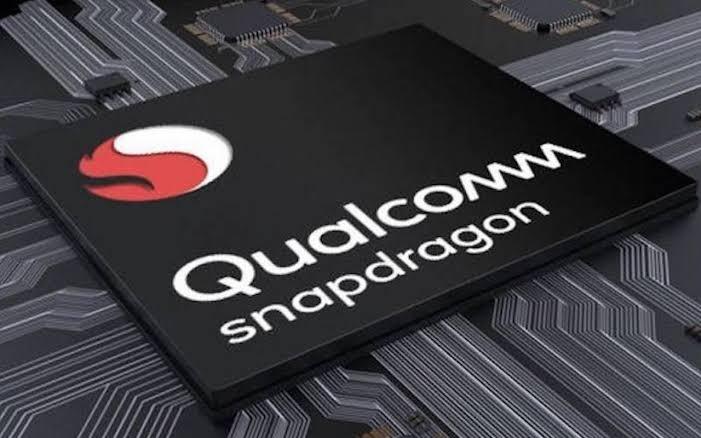 best lists Qualcomm snapdragon 865 soc processor