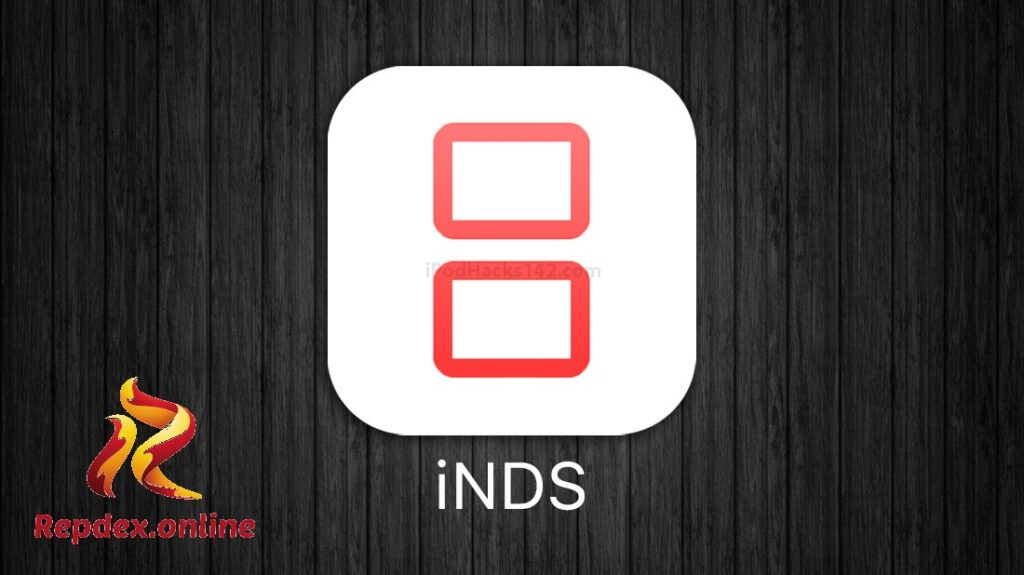 inds-android-emulator-for-ios