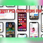 Top 5 Best Ps2 Emulators for iOS