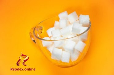How to Measure and Quantify Half of 3/4 Cup Sugar
