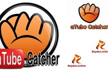 How to Solve aTube Catcher Error 204 Status